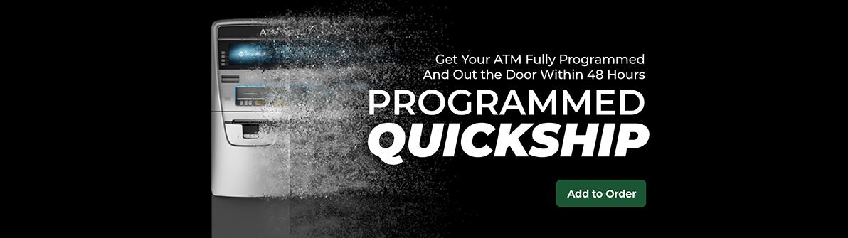 CORDatm com | ATMs | Parts | Supplies